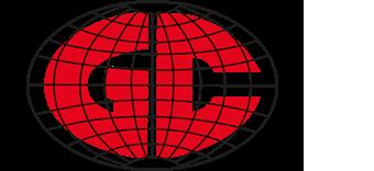 Globe Chemicals